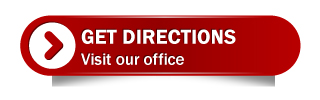 Get directions, visit our office