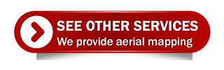See other services, we provide aerial mapping