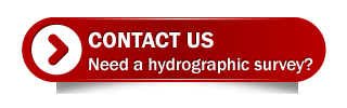 Contact us, need a hydrographic survey